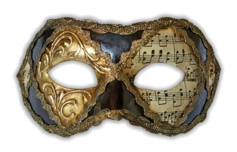 a history of il carnevale italiano festival of venice From 27 january 2018venice carnival is an age-old festivity, one of the lagoon's most deeply-rooted traditions, and a marvellous opportunity to admire the skills of venetian artisans.